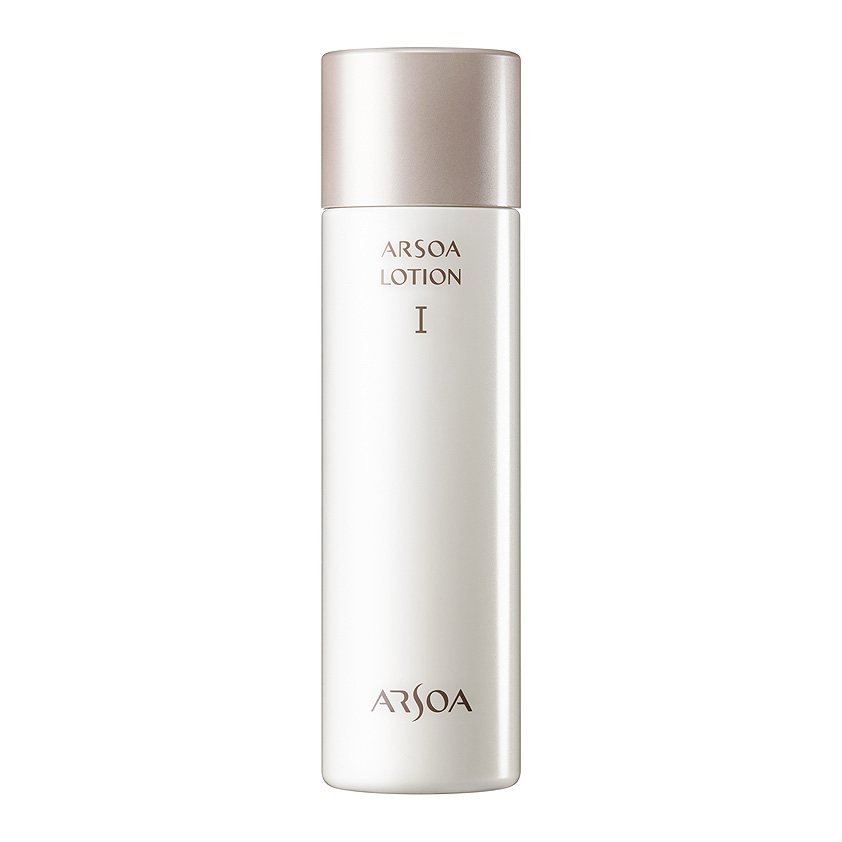AROSA LOTION Ⅰ (Moisturizing Facial Water)
