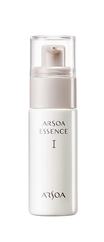 ARSOA ESSENCEⅠ (Beauty Lotion)