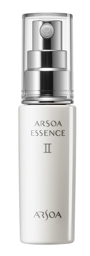 ARSOA ESSENCEⅡ (Beauty Lotion)
