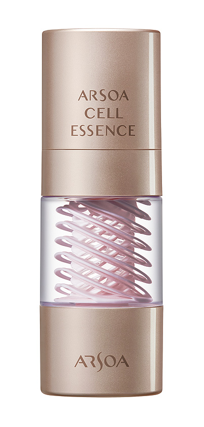 ARSOA CELL ESSENCE (Beauty Lotion)