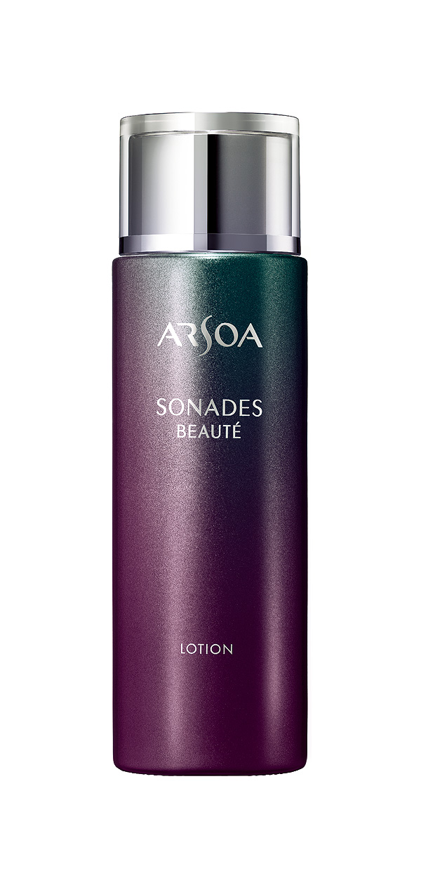 SONADES BEAUTÉ LOTION(Moisturizing Facial Water)